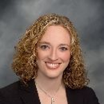 Tricia Pycraft (Attorney at Critchfield, Critchfield & Johnston)